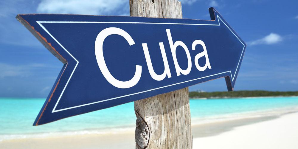 salsa cubana reggaeton milano