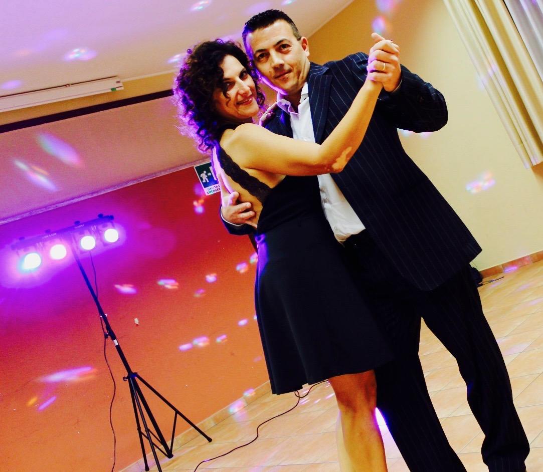 tango cassina de pecchi